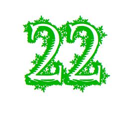 Skärmklipp 2015-12-21 18.43.43
