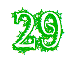 Skärmklipp 2015-12-28 19.57.54
