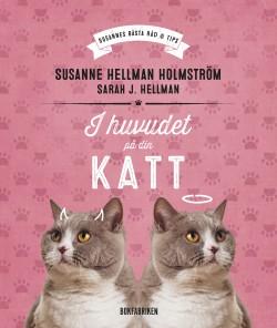 Hellman-Holmstrom - I huvudet pa din katt - 9789176291139 - WEB_28b432bb2d4657f5edf571fc43513acf