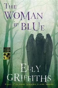 the-woman-in-blue