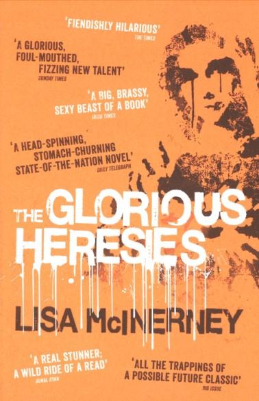 The-Glorious-Heresies-Lisa-McInerney-21-378x586