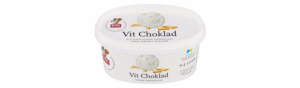 Vit Choklad(F2911.W1120.H330)