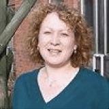 Jane Pightling