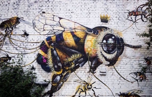 5_Honey-Bee-Graffiti-copy1