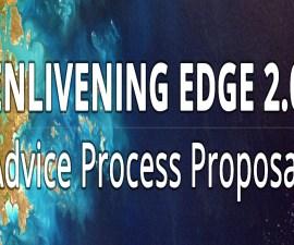Advice-Process-Proposal-1024