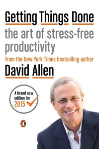 getting-things-done-by-david-allen