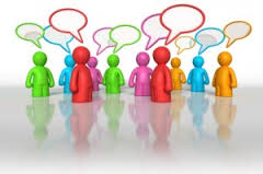 Crowdvoices