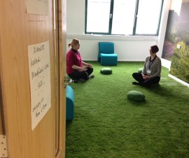 making-a-meaningful-impact-in-the-workplace-through-mindfulness-1024