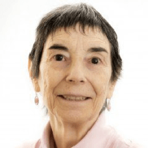 Alia Aurami