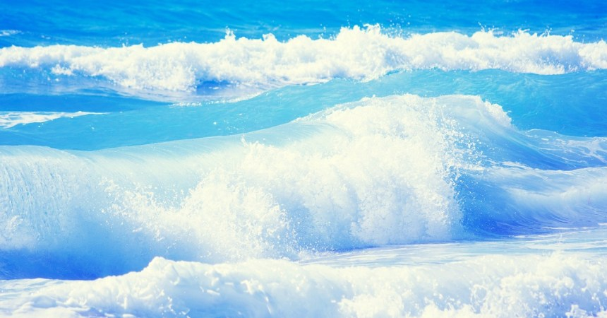 sea_waves-wallpaper-1024x576