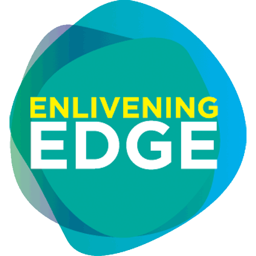 Home - Enlivening Edge