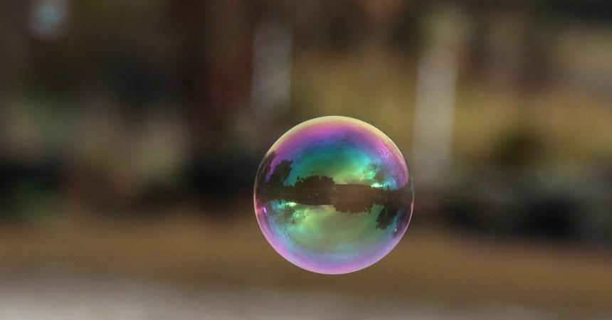 bubble-886202_1280