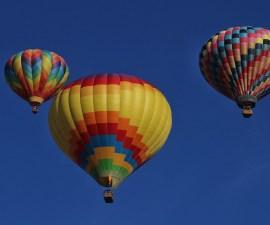 balloons-1980878_1280