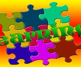 puzzle-210784_1280