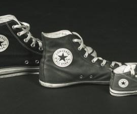 converse-1935024_1920