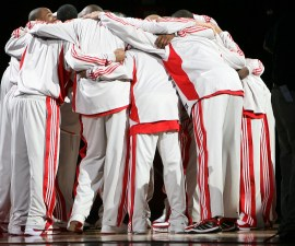 pro-basketball-team-1594634_1920