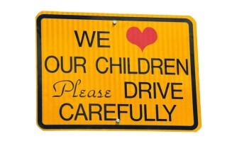 beige - children-at-play-2328856_640