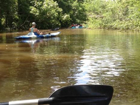 FI Kayaking Collab Ldrshp IMG_2642