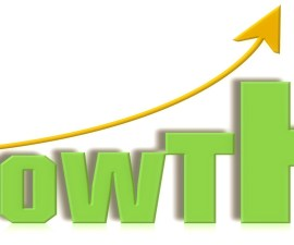 FI Illuminate growth-1140534_1920