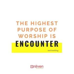 6 Benefits of Prophetic Worship