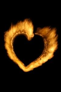 Manifest Presence Fire of God