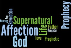 God's Affection
