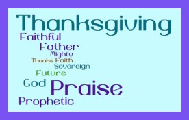 Prophetic_Thanksgiving