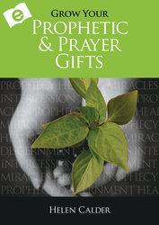 10 Signs You May Have The Spiritual Gift Of Healing