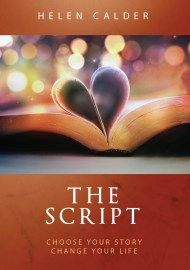The Script Book