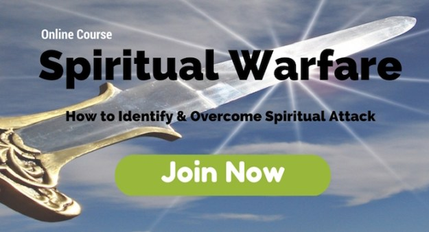 12 Signs Of Spiritual Warfare