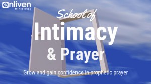 17 Signs You May Be A Prophetic Intercessor