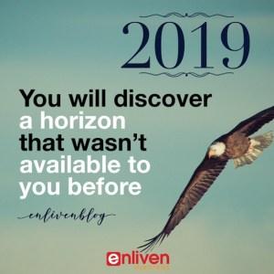 3 Prophetic Words for 2019