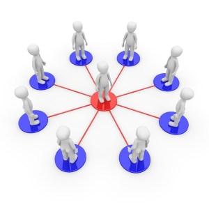 network-1019765_640