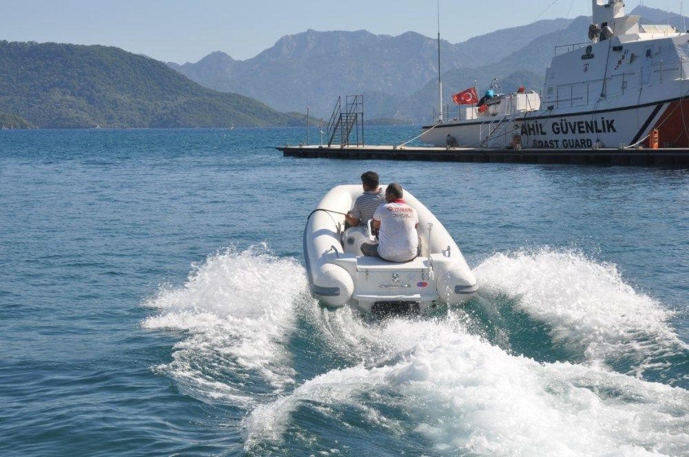 medium resolution of new t1 model jet ski engine produced by yamaha being the most important actor of marine engine producers by use of long year of experience and knowledge