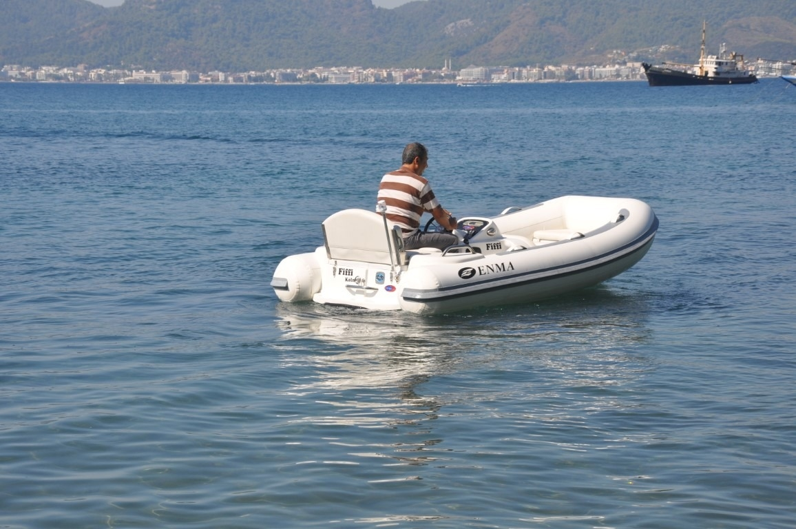 hight resolution of our products homepage products jetboat
