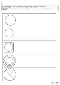 graphisme-validation
