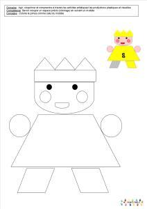 coloriage-le-tout-petit-roi-blog6