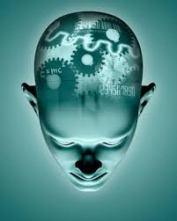La psicología del consumidor y los nombres