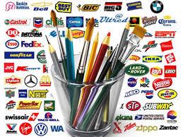 Asesórese de expertos en marcas y lenguaje