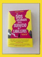 Book tag colores del arcoíris: amarillo