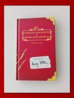 Book tag colores del arcoíris: rojo