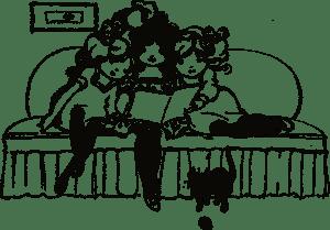 Resumen 2017: Felices lecturas