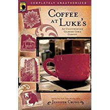 Muestra de Coffee at Luke's