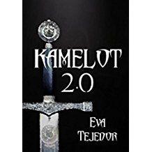Muestra de Kamelot 2.0