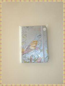 Productos de papelería a buen precio en Bratislava: Cuaderno brillante