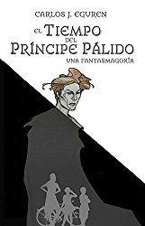 Muestra de El Tiempo del Príncipe Pálido