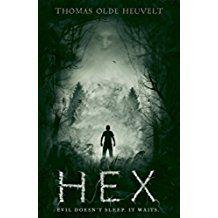 Muestra de Hex