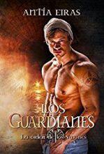 Muestra de Los Guardianes