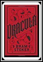 Book tag de las criaturas, seres y mundos fantásticos: Drácula