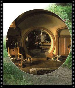 Cómo diseñar tu escenario especial: interior de Bolsón Cerrado